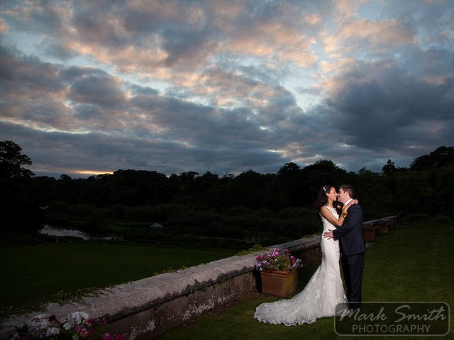 Plymouth Wedding Photography - Kitley House Hotel (47)