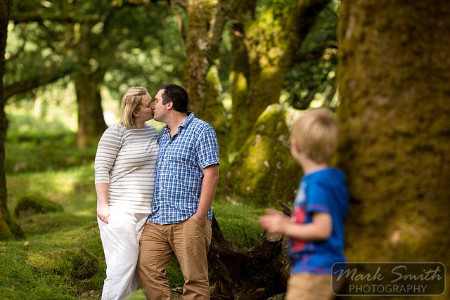 Plymouth Family Photography on Location (16)