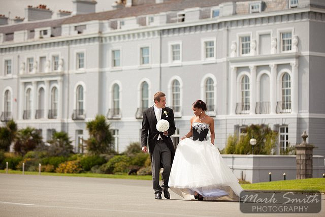 Plymouth Wedding Photography - New Continental Hotel (15)