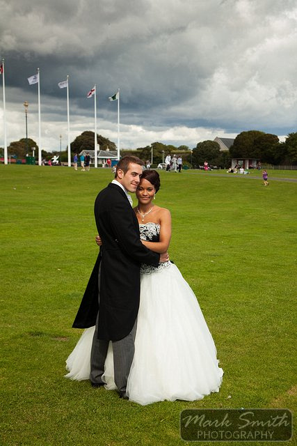 Plymouth Wedding Photography - New Continental Hotel (20)