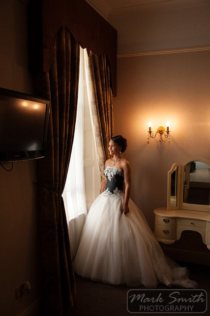 Plymouth Wedding Photography - New Continental Hotel (31)