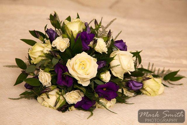 Devon Wedding Photography - Lavender House Hotel Wedding (2)