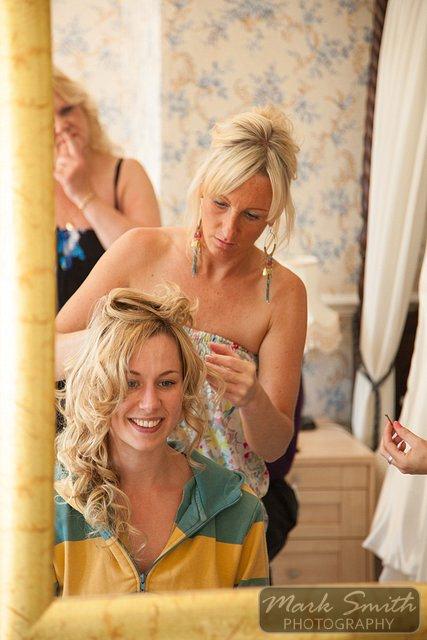Devon Wedding Photography - Lavender House Hotel Wedding (3)