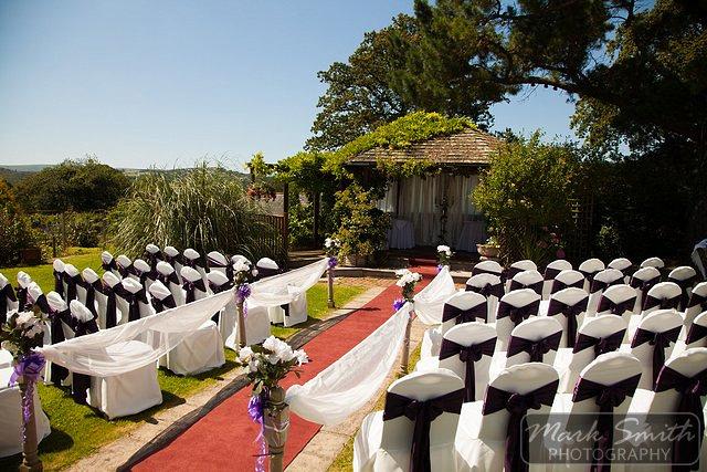 Devon Wedding Photography - Lavender House Hotel Wedding (8)