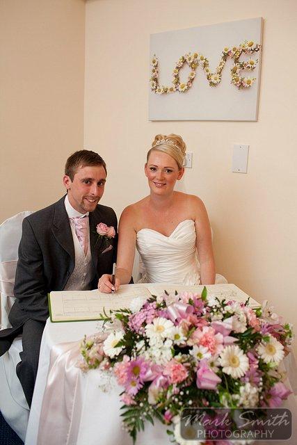 Elfordleigh Wedding Photography (6)