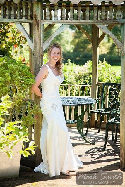 Devon Wedding Photography - Lavender House Hotel Wedding (16)