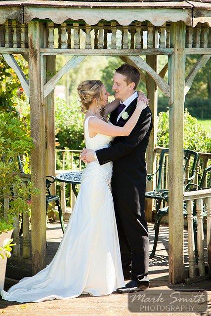 Devon Wedding Photography - Lavender House Hotel Wedding (17)