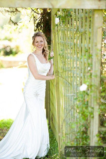 Devon Wedding Photography - Lavender House Hotel Wedding (22)