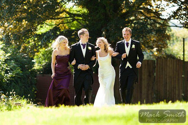 Devon Wedding Photography - Lavender House Hotel Wedding (26)