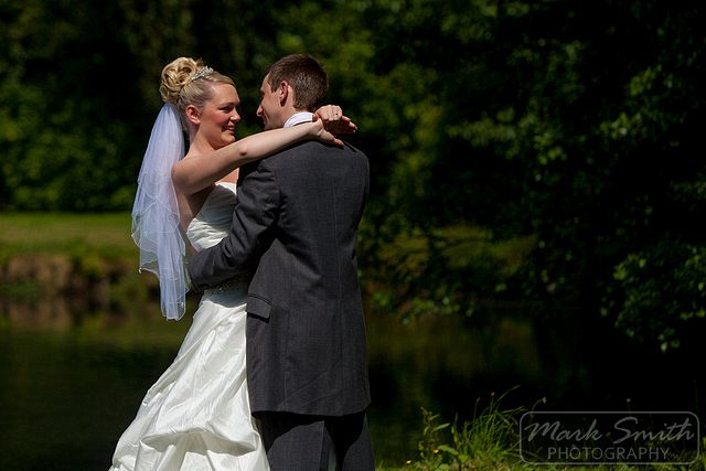 Elfordleigh Wedding Photography (8)