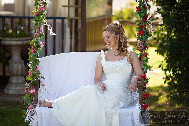 Devon Wedding Photography - Lavender House Hotel Wedding (30)