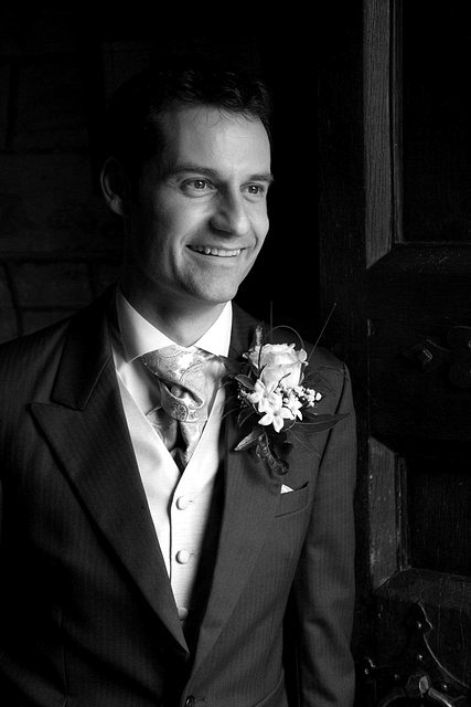 Devon Wedding Photography Berry Pomeroy Castle (10)