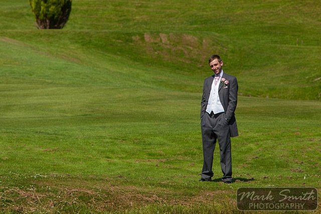 Elfordleigh Wedding Photography (12)