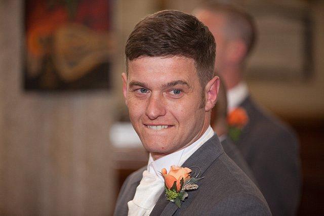 Devon Wedding Photography - Borringdon Golf Club Wedding (10)