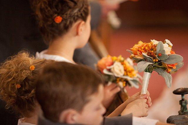 Devon Wedding Photography - Borringdon Golf Club Wedding (15)