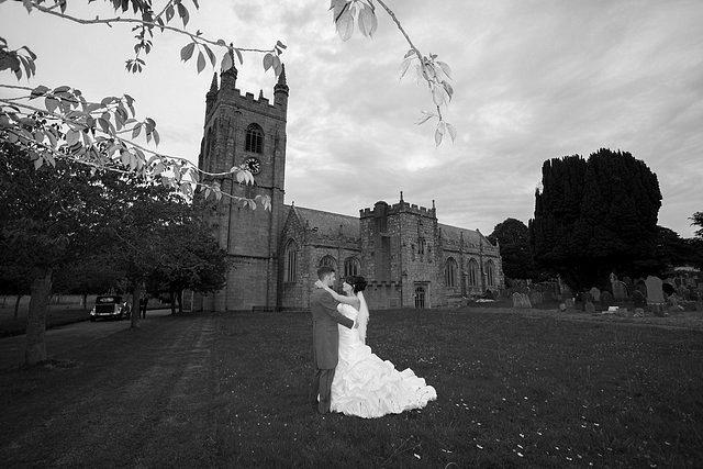 Devon Wedding Photography - Borringdon Golf Club Wedding (16)