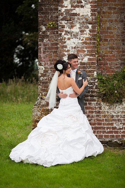 Devon Wedding Photography - Borringdon Golf Club Wedding (23)