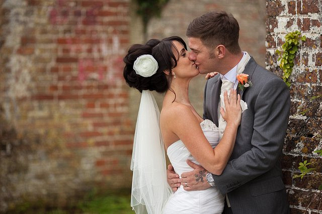 Devon Wedding Photography - Borringdon Golf Club Wedding (24)