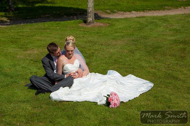 Elfordleigh Wedding Photography (16)