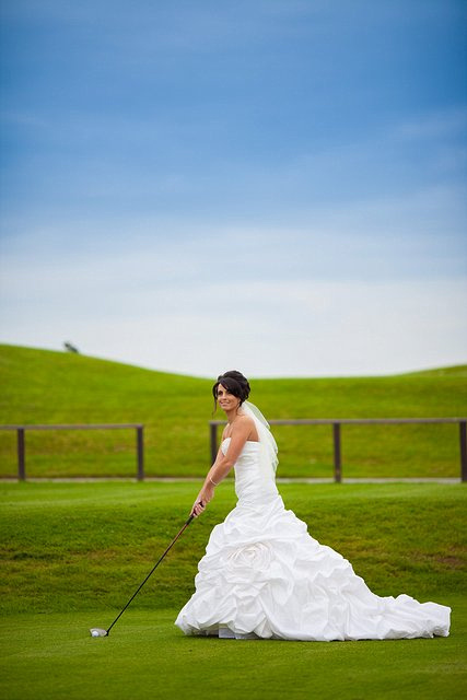 Devon Wedding Photography - Borringdon Golf Club Wedding (29)