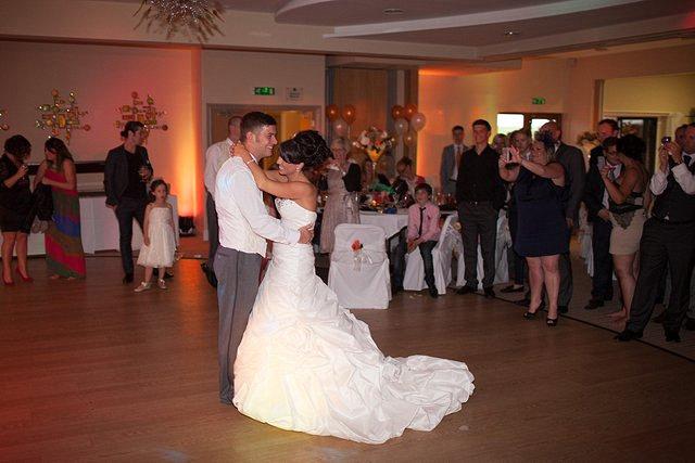 Devon Wedding Photography - Borringdon Golf Club Wedding (31)
