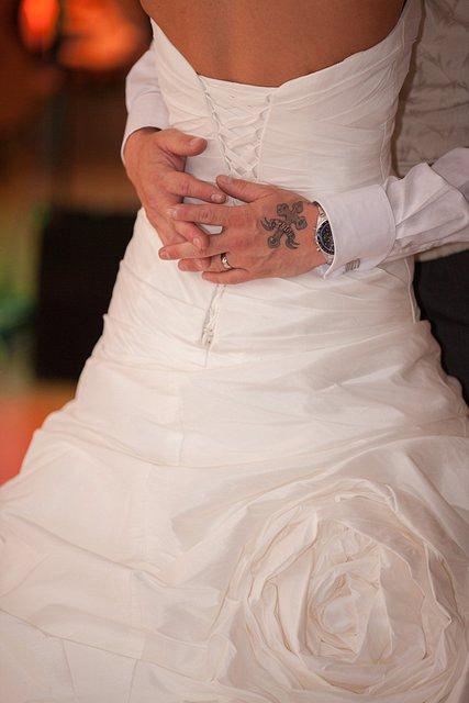Devon Wedding Photography - Borringdon Golf Club Wedding (32)