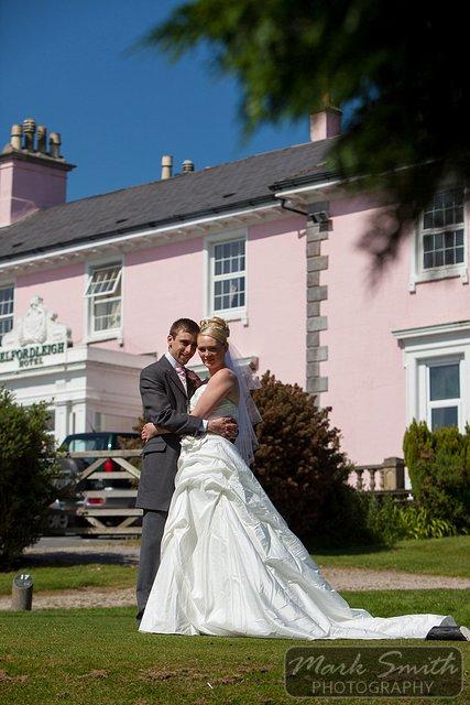 Elfordleigh Wedding Photography (17)