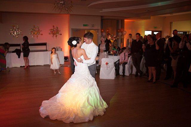 Devon Wedding Photography - Borringdon Golf Club Wedding (33)