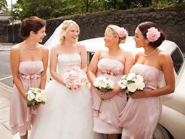 Duke of Cornwall Plymouth Wedding - Devon Wedding Photography (5)