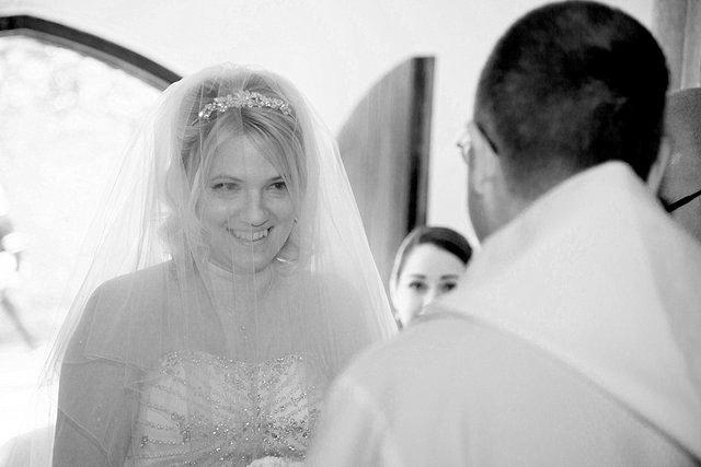 Duke of Cornwall Plymouth Wedding - Devon Wedding Photography (6)