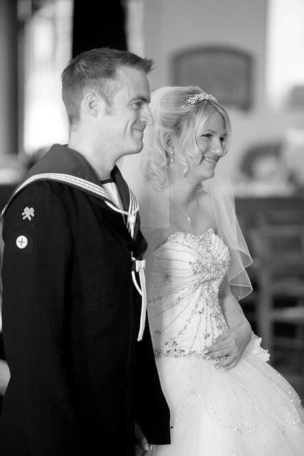 Duke of Cornwall Plymouth Wedding - Devon Wedding Photography (8)