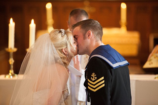 Duke of Cornwall Plymouth Wedding - Devon Wedding Photography (10)