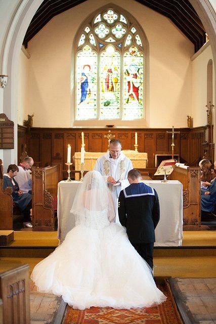 Duke of Cornwall Plymouth Wedding - Devon Wedding Photography (14)