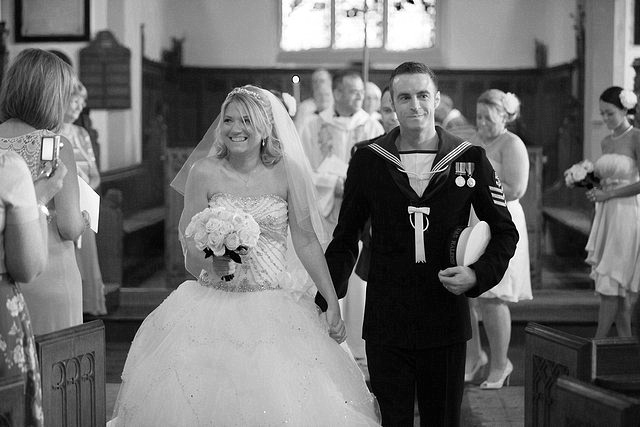 Duke of Cornwall Plymouth Wedding - Devon Wedding Photography (15)