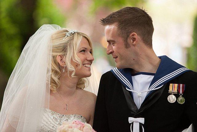 Duke of Cornwall Plymouth Wedding - Devon Wedding Photography (19)