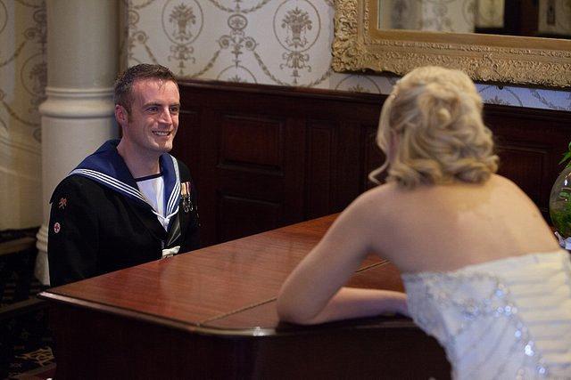 Duke of Cornwall Plymouth Wedding - Devon Wedding Photography (27)