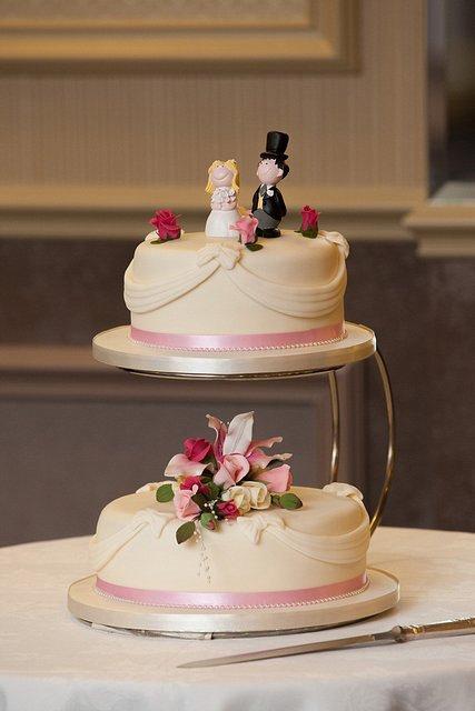 Duke of Cornwall Plymouth Wedding - Devon Wedding Photography (31)