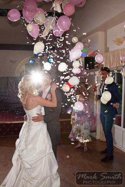 Elfordleigh Wedding Photography (21)