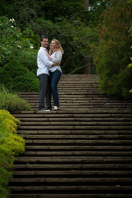 Plymouth Pre Wedding Photography Jason and Nikki (7)