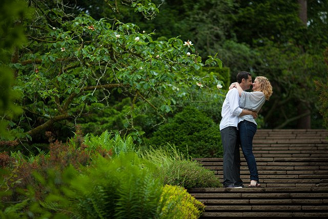 Plymouth Pre Wedding Photography Jason and Nikki (9)