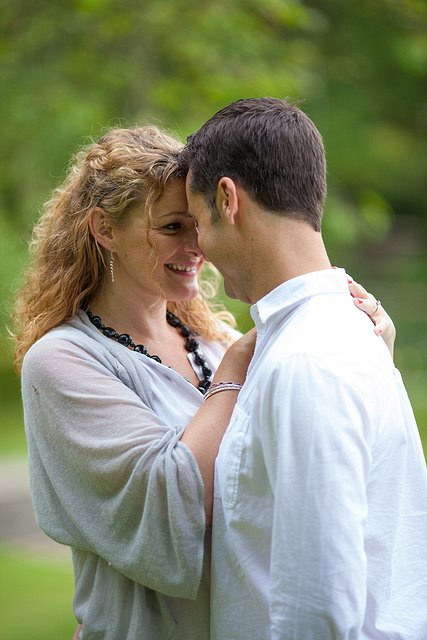 Plymouth Pre Wedding Photography Jason and Nikki (19)