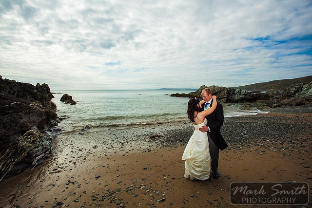 Plymouth Wedding Photography (8)