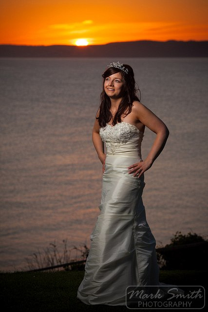 Plymouth Wedding Photography (10)