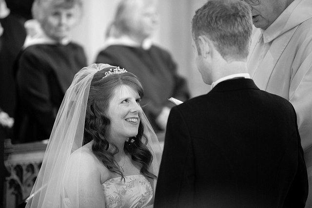 Plymouth Wedding Photography Borringdon Hall (5)