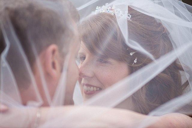 Plymouth Wedding Photography Borringdon Hall (10)