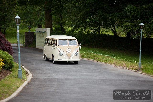 Devon Wedding Photography - Moorland Garden Hotel (5)