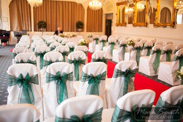 Devon Wedding Photography - Moorland Garden Hotel (8)