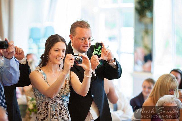 Devon Wedding Photography - Moorland Garden Hotel (14)
