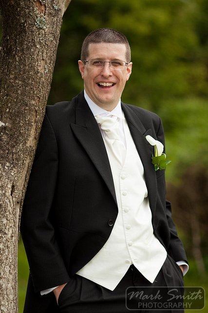 Devon Wedding Photography - Moorland Garden Hotel (20)