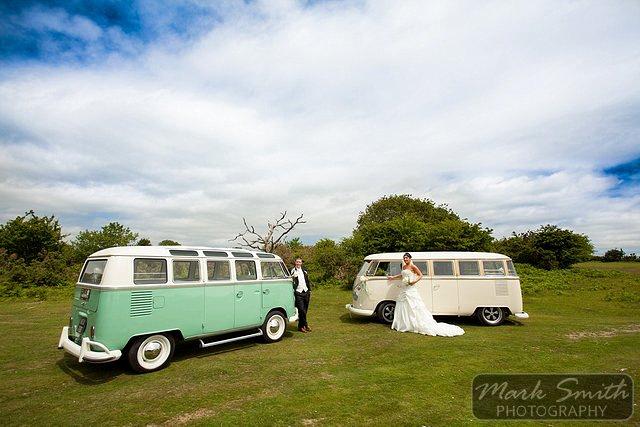 Devon Wedding Photography - Moorland Garden Hotel (22)